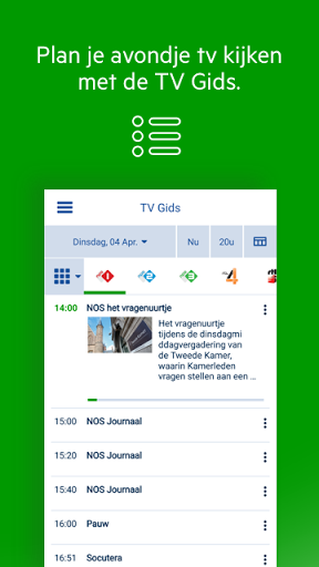 Download Free Kpn Interactieve Tv 550 Apk For Android
