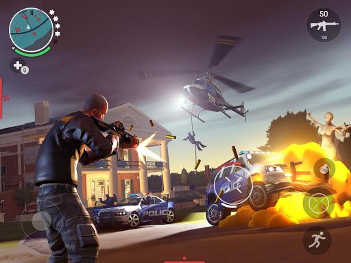 Gameloft 2d Android Games Apk