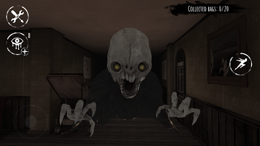 Download free Eyes - The Horror Game 5 2 9 APK for Android