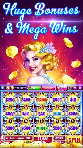 Roulette De Nivellement Final Fantasy 14 Casino