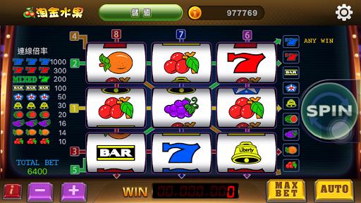 jugar juegos de ruleta gratis