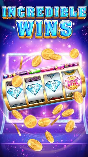 Mgm Casino Detroit Michigan - 7books Slot