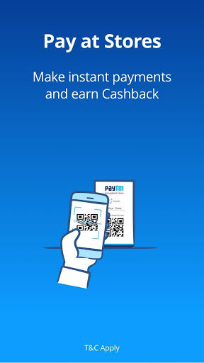 Download free Payments, Wallet & Recharge 7 3 5 APK for Android