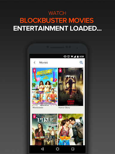 Download free SonyLIV–LIVE Cricket TV Movies 4 5 9 APK for