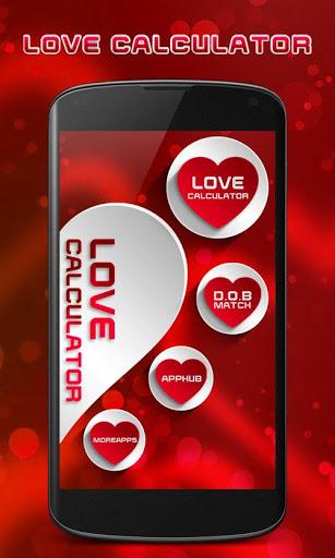 love calculator download for micromax mobile