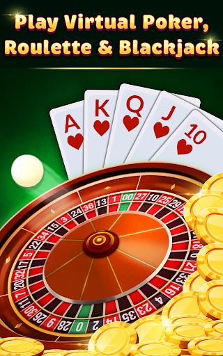 casino new york upstate Slot