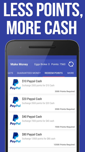 Download free Make Money: Paypal Cash 2 7 APK for Android