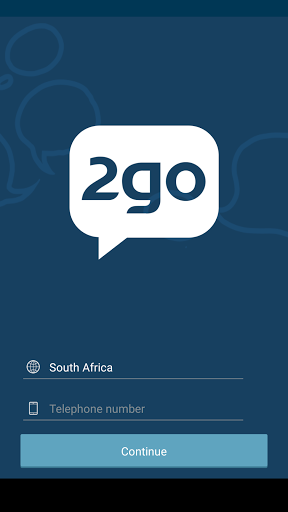 Download free 2go v4 1 4 APK for Android
