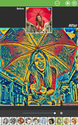 Download free Photo Effects Pro 3 3 8 APK for Android