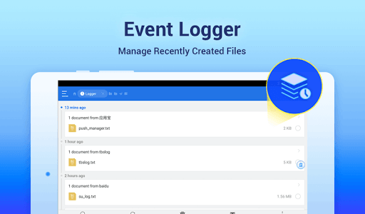 es file explorer/manager pro apk download mob.org