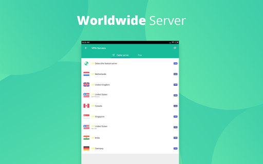 vpn proxy master free download for pc