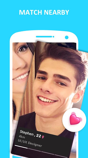 Download free HOLLA - best random video chat 2 1 5 APK for