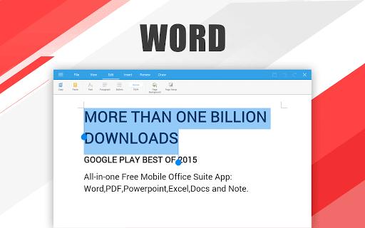 Neo Billing Free Download