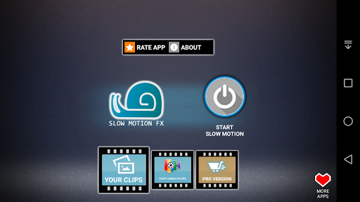 Download free Slow Motion Video FX 1 2 16 APK for Android