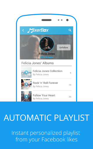 Download free Free Music MP3 Music Player(Download Now for