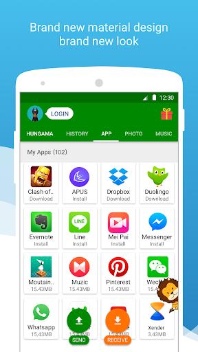 download kik apk for blackberry