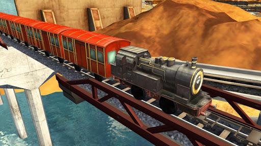 Download free Train Simulator 2017 - Original 3 9 APK for