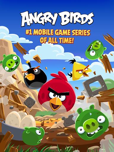 angry birds seasons hd 1.3.0 apk