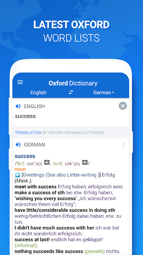 Tagalog<>English Dictionary free download for Gionee F103