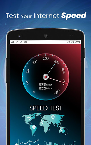 3G to 4G Converter - Simulator free download for Gionee