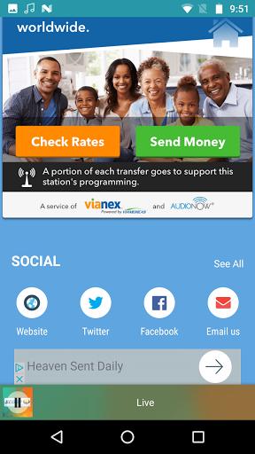 radio scoop fm haiti live