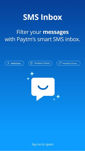 Download free Payments, Wallet & Recharge 7 0 0 APK for Android