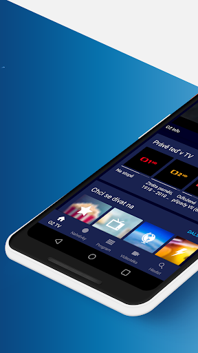 Download free O2 TV 6 2 7%20(201374) APK for Android