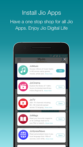 Jiotv apk for android 4 1 2 | Get Aptoide 8 4 1 2  2019-04-18
