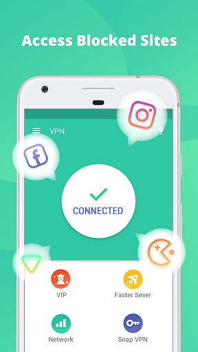 Download free VPN Proxy Master-Free security 6 4 1 APK for Android