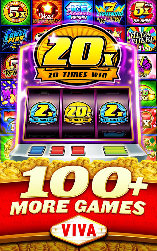 Free Classic 7 Bitcoin Slots - Stoke Lacy Ndp Slot Machine