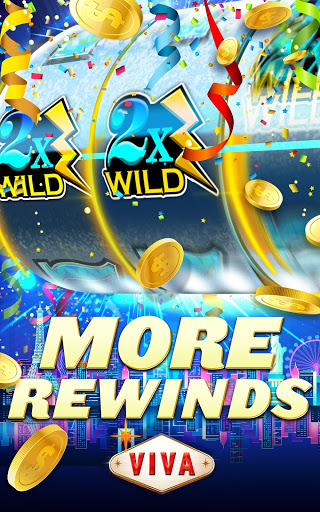 No Deposit / Free Spins May Even From The Online Offers Which Online