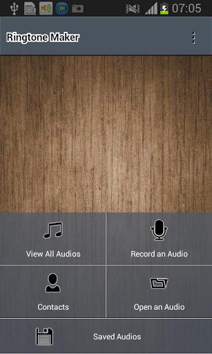 download ringtone sms naruto mp3