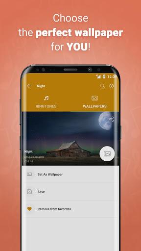 micromax mobile message ringtone download