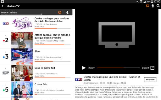 site de rencontre totalement gratuit belgique