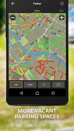 Download free NAVIGON select Telekom Edition 5 9 6 APK for