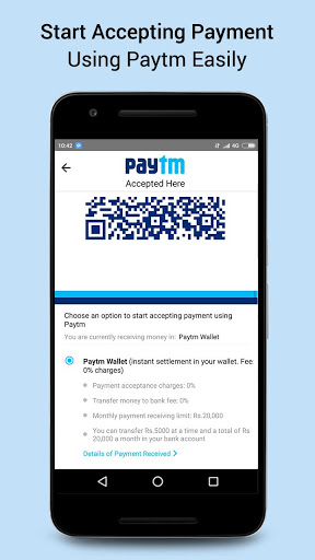Download free Payments, Wallet & Recharge 6 0 0 APK for Android