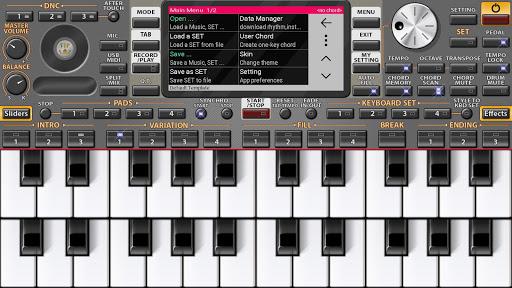New Keyboard 2019 Download