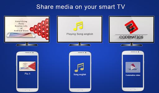 videocon ir universal remote apk