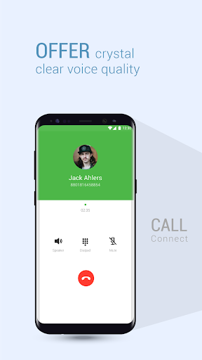 Download free iTel Mobile Dialer Express 3 9 0 APK for Android
